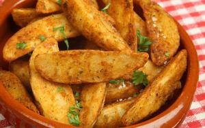 baharatli-patates-tarifi-1